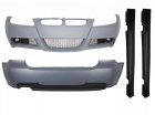 Kit carrosserie complet BMW Serie 3 E90 05-08 look M-T