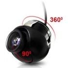 Mini camera de recul universelle 360