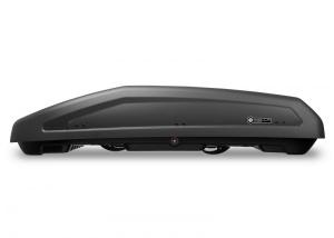 MODULA EVO 470 Coffre de toit Anthracite
