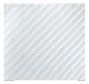 Vinyl adhésif 3D-W Carbone - Echantillon Gratuit