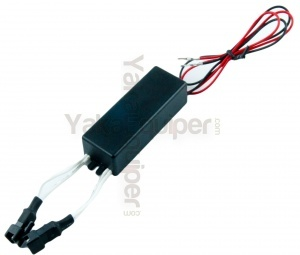Module Alimentation CCFL inverter