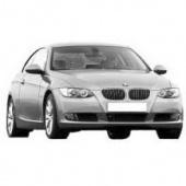 BMW Serie 3 (E92-E93-M3)