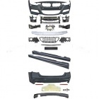 Kit carrosserie complet BMW Serie 3 F30 11-15 look M-T - PDC