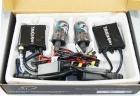 Kit Xenon H7 8000K - Anti Erreur OBD+ 35W