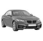BMW Serie 2 (F22-F23-F45-F46)