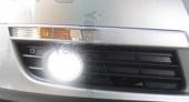 Ampoule Antibrouillard LED