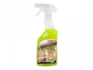 Mafra leather Care 3 en 1 - nettoyant cuir