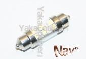 Ampoule Navette LED