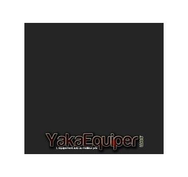 vinyl adh sif noir mat 150cm au m tre anti bulles yakaequiper. Black Bedroom Furniture Sets. Home Design Ideas