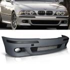 Pare choc avant BMW Serie 5 E39 look M
