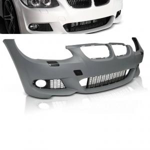 Pare choc avant BMW Serie 3 E92 E93 LCI 10-14 - look M