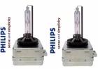 Pack 2 Ampoules PHILIPS XenStart D1S 85415