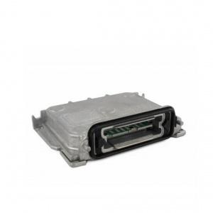 Ballast Xenon type Valeo 6G compatible
