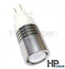 Ampoule HPC 5W LED T15 W16W  - Blanche