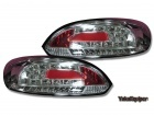 Feux arriere VW Scirocco (13) LED - Chrome