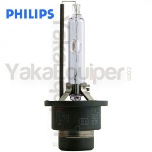 1 Ampoule Xenon D2S 85122 Philips